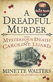 walters_a_dreadful_murder