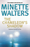 walters_chameleons_shadow_uk_new