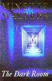 walters_dark_room