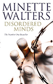 walters_disordered_minds_uk_new