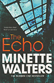 walters_echo_uk_newjacket