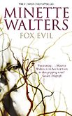 walters_fox_evil_uk_new