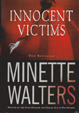 walters_innocent_victims_uk