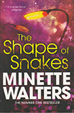 walters_shape_of_snakes_uk_new_jacket