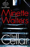 walters_the_cellar_uk